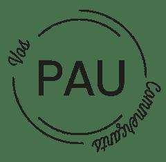 Vos commerces de proximité à Pau